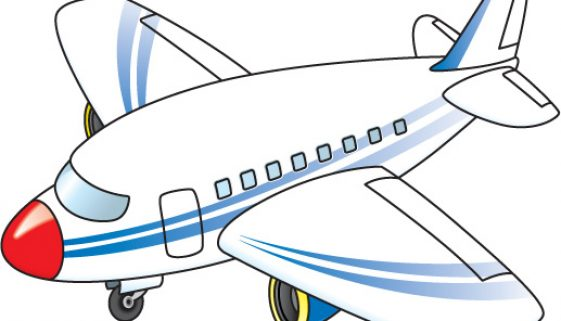 Cute-airplane-clipart-free-clipart-images-3-clipartix