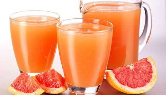 grapefruit_juice_3066201b