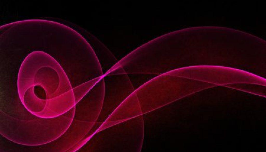 red-black-swirl