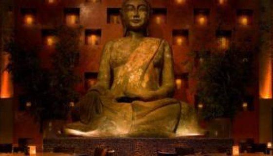 tao-buddha