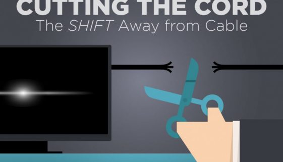 Blog-Cutting-The-Cord-Featured